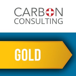 Carbon-Programm GOLD